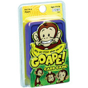 Go Ape! Game