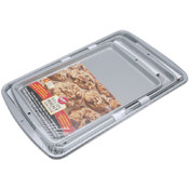 Recipe Right Cookie Pan Set 3/Pkg