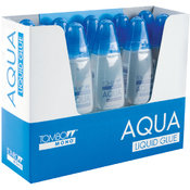 Tombow Mono Aqua Liquid Glue 10 Piece Display-1.69 Ounces Wholesale Bulk