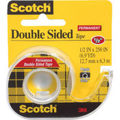 Wholesale Double Sided Tape - Wholesale Double Stick Tape