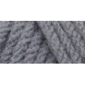 Coats: Yarn Yarn - With Love-Pewter Wholesale Bulk