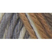 Coats: Yarn Yarn - With Love-Stones Wholesale Bulk