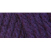 Coats: Yarn Yarn - With Love-Violet Wholesale Bulk
