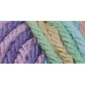Coats: Yarn Yarn - With Love-Waterlily Wholesale Bulk