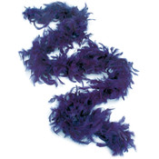 Wholesale Costume Scarves - Wholesale Halloween Scarves - Wholesale Halloween Accessories