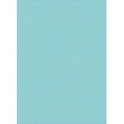 Kaisercraft Wrapping Paper 19.5'X27' (495mm X 690mm)-Hearts Wholesale Bulk
