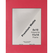 Wholesale Photo Mats - Wholesale Picture Mat Frames