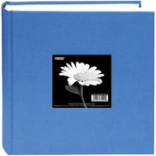 Wholesale Photo Albums - Wholesale Wedding Photo Albums - Leather Photo Albums Wholesale