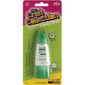 Tombow Mono Multi Liquid Glue Carded-.88 Ounce Wholesale Bulk