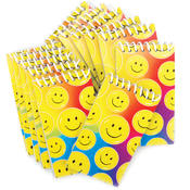 Wholesale Party Favors - Discount Party Favors