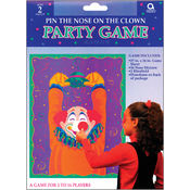 Wholesale Party Games - Wholesale Kids Party Games