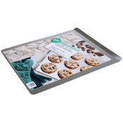 Even-Bake Insulated Cookie Sheet-16&quot;X14&quot;