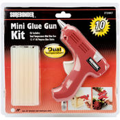 Wholesale Hot Glue Guns - Hot Glue Gun - Wholesale Hot Glue Sticks