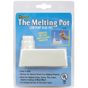 The Melting Pot Low-Temp Glue Pot-