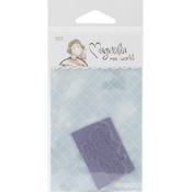 Magnolia Princesses Stamp-Tilda, Princess of The Valley Wholesale Bulk
