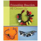 Martingale & Company-Friendship Bracelets All Grow