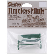 Timeless Miniatures-Bench Wholesale Bulk