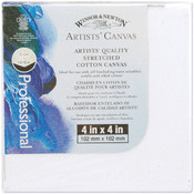 Bulk Artist Canvas & Accessories
