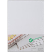 "Cake Boards-10""X14"" Rectangle 6/Pkg"