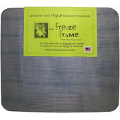 The Freeze Frame-18'X18' Wholesale Bulk