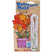 Water Maid Wicks 5/Pkg- Wholesale Bulk