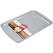 "Recipe Right Non-Stick Cookie Pan-17.25""X11.5""X1"""