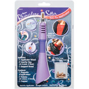 Rhinestone Setter Hot-Fix Applicator- Wholesale Bulk