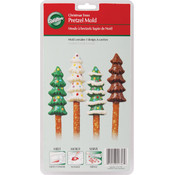 Wilton Candy Mold, Christmas Tree Wholesale Bulk