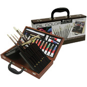 Wholesale Art Sets - Wholesale Art Supplies