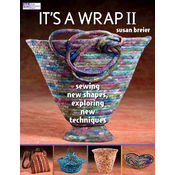Martingale & Company That Patchwork Place-It's A Wrap II Wholesale Bulk