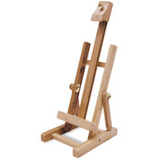 Royal Naples Mini Tabletop Easel-