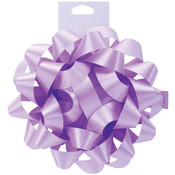 Wholesale Gift Wrap Bows