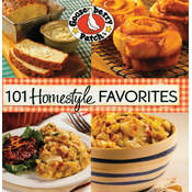 Wholesale Cookbooks - Cookbook Wholesale - Cookbook Distributor