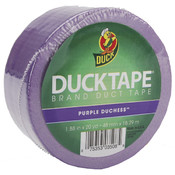 Wholesale Tape - Wholesale Duct Tape - Wholesale Electrical Tape