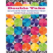 Martingale & Company That Patchwork Place-Double Take Wholesale Bulk