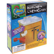 Kitchen Chemistry Kit- Wholesale Bulk