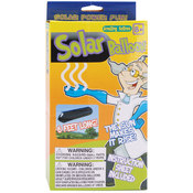 The Philadelphia Group Mad Science Solar Balloon Kit Wholesale Bulk