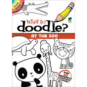 Discount Childrens Books - Wholesale Coloring Books - Activity Books