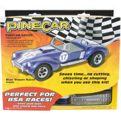 Wholesale Model Building Kits