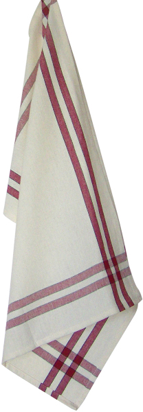 Wholesale Dish Towels - Discount Dish Towels - Discount Kitchen Towels