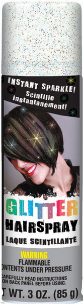 Wholesale Halloween Costume Hair - Wholesale Halloween Hair