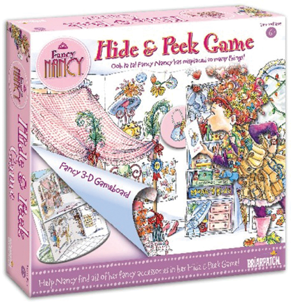 Wholesale Board Games - Discount Board Games - Retail Board Games