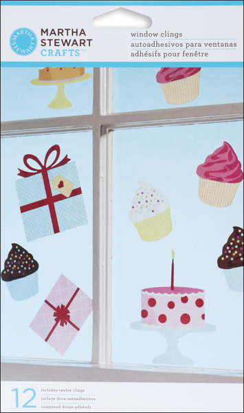 Wholesale Window Clings - Wholesale Window Decals - Wholesale Window Graphics