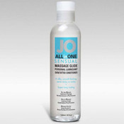 United Consortium Inc. JO: Massage Unsented 4oz. Wholesale Bulk
