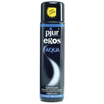 Pjur Aqua Waterbased