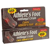 Wholesale Foot Lotion - Wholesale Foot Creams