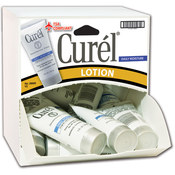 Curel Lotion Dispensit Case