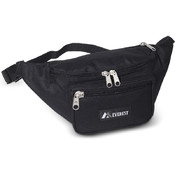 Everest Regular Size Fanny Pack Wholesale Bulk