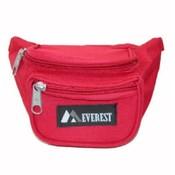 Everest Children's Fanny Pack Wholesale Bulk