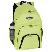 17 Inch Everest Sporty Backpack